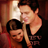 bessemerprocess: [glee] st. berry (bellisima) ([glee] st. berry (bellisima))