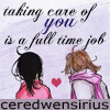 ceredwensirius: (R/S Taking care of you)
