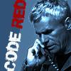 mqdk: (Jack code red)