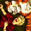 mqdk: (Calvin/Hobbes)