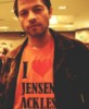 mqdk: (Mischa I <3 Jensen Ackles)