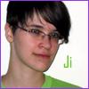 jitusk: Just li'l ol' me (Default)