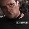 wickedwords: (rodney bondage)