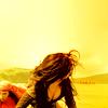 wehappyfew: © 𝒾𝓂𝒶𝑔𝒾𝓃𝒶𝓇𝓎_𝓁𝒾𝓋𝑒𝓈   legend of the seeker. (♕ agiels ↬ kahlan ( ride ))