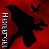 hexeengel: (Raven Hexe)