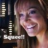 wickedwords: (teyla squee)