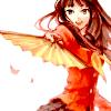 carnimirie: (PERSONA 4 ☂ come konohana sakuya)