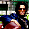 peophin: («Blade» Pimpin' sunglasses)