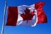 the_shoshanna: the canadian flag (canadian flag)