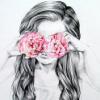 newisoldoldisnew: (flowergirl)