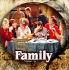 rivulet027: (qaf family)