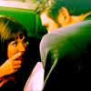 touchie: (☼ never tear us apart.)