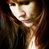 juliet316: (DW: Donna looking down)