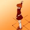 greatseal: (raising a hand)