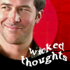 wickedwords: (john wicked thoughts)