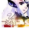 killaurey: ([Xenosaga] Ye Shall Be As Gods)