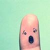 naatz: (Item / Distressed Thumb)