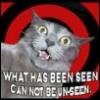 wickedwords: (what has been seen)
