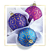 wickedwords: (christmas balls)