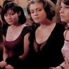 nam_jai: (Charmed sisters)