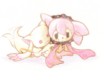 kadytheredpanda: (charlotte and kyubey)