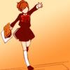 greatseal: (greeting)