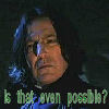 therealsnape: (MM Accio Plot)