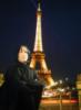 therealsnape: (Paris)