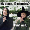 therealsnape: (McSnape My Place)