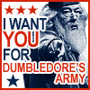 dmitchell1985: (For Dumbledore's Army)