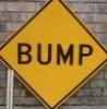 ah_leen: (bump)