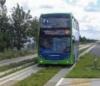 ah_leen: (bus)