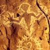 klinopis: (Default)
