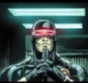 insolent_one: Cyclops thinks (Interesting...)