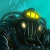 bondedprotector: (✧ underwater)
