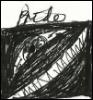 splinteredstar: (Pride scribble)