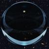 spherical: (pic#519108)