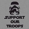 cerebel: (support our (storm)troop(er)s)