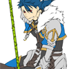 puppy_lancer: <user name=cu-chulainn> (And if you come)