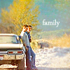 dragyn: spn family (spn)