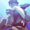 puppy_lancer: <user name=aicons> (though soft you tread above me)