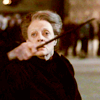 autumnae: (harry potter | the most badass)