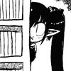 beako: (I'm watchin you lolicon, Jiii~)