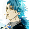 puppy_lancer: <user name=gaybulge> (The Minstrel boy will return we pray)