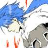 puppy_lancer: <user name=cu-chulainn> (as the leaves grow on the tree)