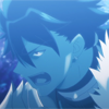 puppy_lancer: <user name=cu-chulainn> (with her did not agree)