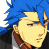 puppy_lancer: <user name=cu-chulainn> (my love and I did stand)