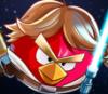 kenwyn89: Luke Skywalker (Luke, bird) (Default)