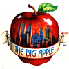 applesaucemod: (Big Apple) (Default)