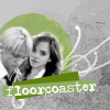 floorcoaster: (floo) (Default)